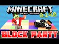 Download MCPE Block Party Server Minigames w/ MCPEMike! - Minecraft PE (Pocket Edition) Video