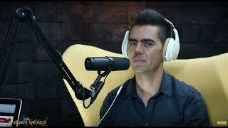 Download Maluco Beleza - Pedro Fernandes (Exclusivo Patronos) Video