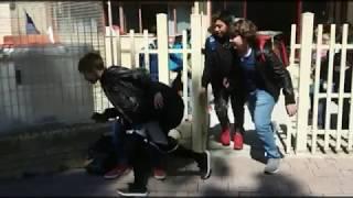 """Download """"Crescere nella cooperazione"""" - Istituto comprensivo Egisto Paladini di Treia (MC) Video"""