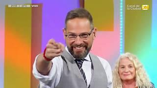 Download Bestiario de la TV de 4 Caras Bonitas - 17/4 Video