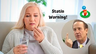 Download You Don't Need Statin Drugs! Video