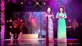 Download Trang Thanh Lan Son Tuyen Trang Tan Tren He Pho Video