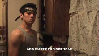 Download You know you're Mexican If... Video