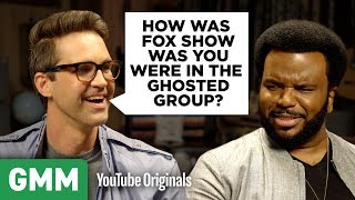 Download Craig Robinson's Google Translate Interview Video