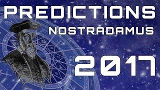 Download Nostradamus Predictions For 2017 Video