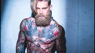 Download Tattoos for Men Video