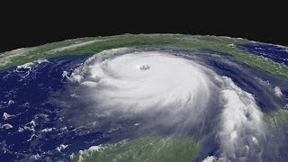 Download Super Hurricanes and Typhoons Video