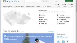 Download Как перевести любой сайт на русский язык Video