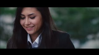 Download ″ACCEPTANCE″ - Ivy League Admissions Movie Video