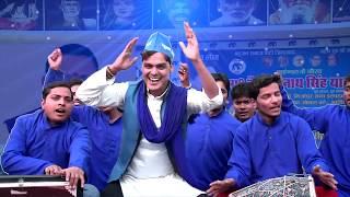 Download गजब वायरल हो.रहे bsp नेता संतोष कुमार के गाने आप भी हो जायेगे दिवाने.by Alok yadav nandan9793124454 Video