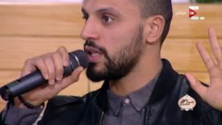 Download ست الحسن - مطبخ ست الحسن الثلاثاء 29 نوفمبر 2016 Video
