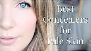 Download Best Concealers for Pale Skin Video