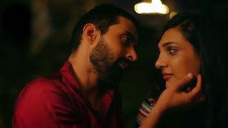 Download Umeed   A Wife Dilemma   Half Tickets   Short Film Video