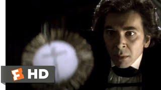 Download Dracula (1979) - An Unusual Creature Scene (7/10)   Movieclips Video