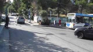 Download University of Athens - Zografou Video