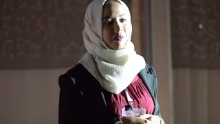 Download Climate change in Sudan and its impacts | Rafaa Nimir | TEDxYouth@NileStreet Video