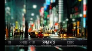Download installing adult channels kodi afiretv.wix/learn Video