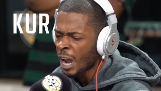 Download Kur Freestyles On Flex | Freestyle #022 Video