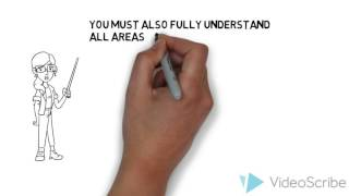 Download Writing a Community Activity Proposal Video