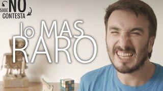 Download Lo mas RARO de los Argentinos Video