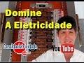 Download ESTUDO DE CASO - DOMINE A ELETRICIDADE P/ SER O MELHOR... Video