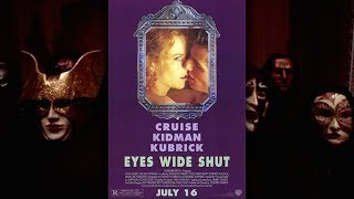 Download Eyes Wide Shut Review - WTF Christmas Countdown Video