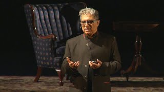 Download The Healing Self with Deepak Chopra - 2018 Writer's Symposium By The Sea Video