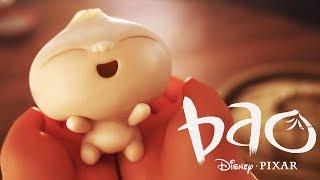 Download Bao Short Film By Disney Pixar Video