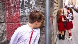 Download Cosimo Fiotta - Guagliuncè Video