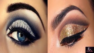 Download Best Eye Makeup Tutorials Video
