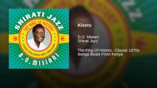 Download Kiseru Video