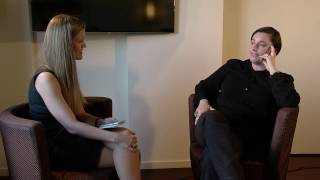 Download Interview with. A. Prof Katie Hinde Video