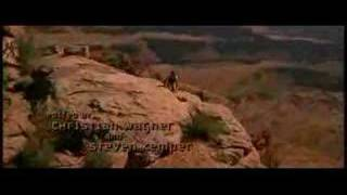 Download Mission Impossible 2 Rock Climb Video