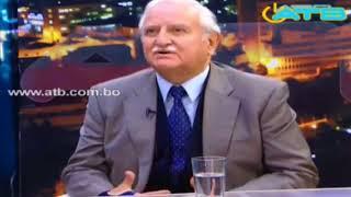 Download YACIMIENTO DE LITIO EN PERÚ - PREOCUPA A BOLIVIA¡¡ Video