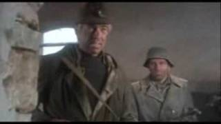 Download Cross of iron, Steinar Das Eiserne Kreuz Ending German Video