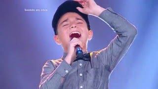 Download César cantó un beso y una flor de J. Armentos – LVK Col – Semifinales – Cap 51 – T2 Video