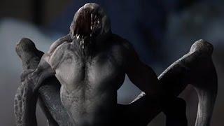 Download GREMLIN Bande Annonce ( Horreur - 2017 ) VOSTFR Video