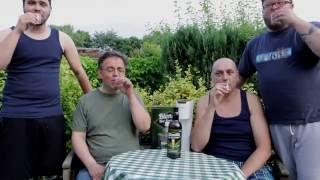 Download Geschmackstest: Blondie Bier von SodaStream - Verkostung Video