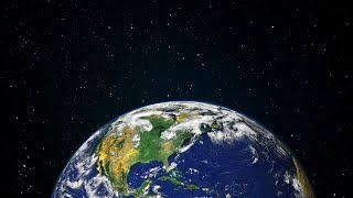 Download Stupéfiantes preuves de Dieu - Preuves scientifiques de Dieu Video