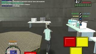 Download Como fazer C-BUG (MTA E SAMP) Video