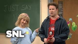 Download Shallon: Drug Safety - SNL Video