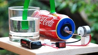 Download How to Make an Air Pump Video