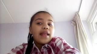 Download Kennis maken met mij Video