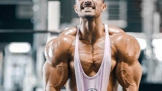 Download THE WOLF - FITNESS MOTIVATION 2018 Video