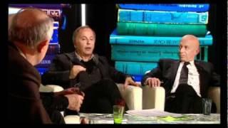 Download Émission spéciale Louis Ferdinand Céline avec Philippe Sollers Video
