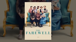 Download The Farewell Video
