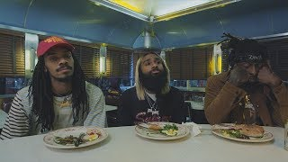 Download FLATBUSH ZOMBiES - VACATION (The-Movie) Video