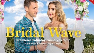 Download Bridal Wave - Premieres January 17th! Video