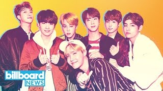 the best of bts japan edition download