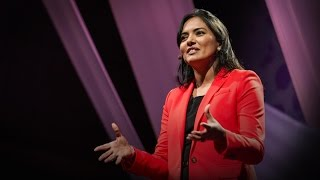Download How to fix a broken education system ... without any more money | Seema Bansal Video